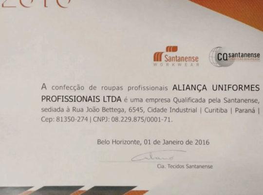 certificacao-santanense-1